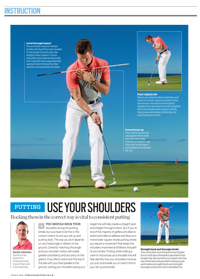 putting-shoulders
